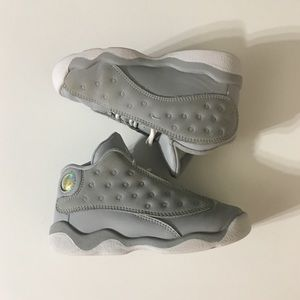 Jordan Retro 13 girls